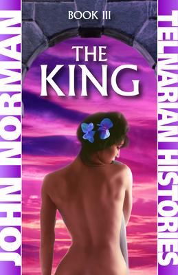 The King - Norman, John