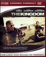 The Kingdom [HD]