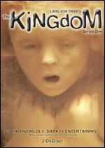 The Kingdom, Series One [2 Discs]