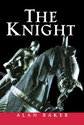The Knight - Baker, Alan
