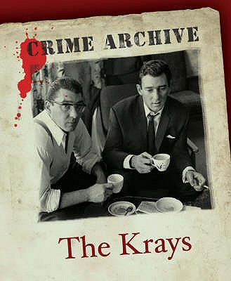 The Krays - Morton, James