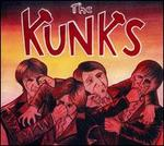 The Kunks
