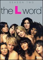 The L Word: Season 02