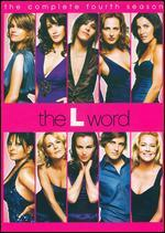 The L Word: Season 04