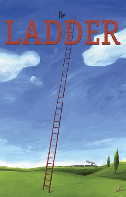 The Ladder - Rasmussen, Halfdan