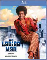The Ladies Man [Blu-ray]