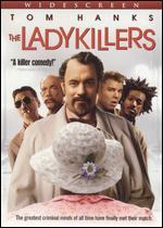 The Ladykillers [WS]