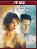 The Lake House [HD]