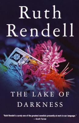 The Lake of Darkness - Rendell, Ruth