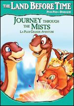 The Land Before Time IV: The Journey Through the Mists - Roy Allen Smith