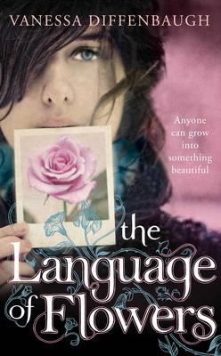 The Language of Flowers - Diffenbaugh, Vanessa