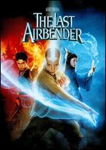 The Last Airbender - M. Night Shyamalan