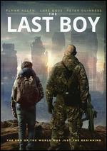The Last Boy