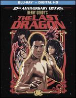 The Last Dragon [Blu-ray] - Michael Schultz
