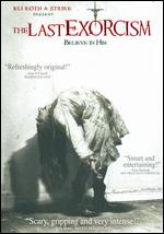 The Last Exorcism - Daniel Stamm
