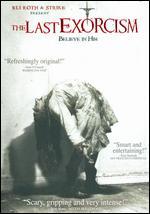 The Last Exorcism - Daniel Stamm