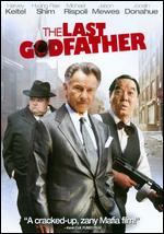 The Last Godfather - Shim Hyung-rae
