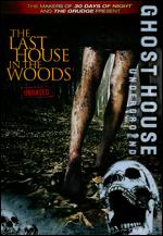 The Last House in the Woods - Gabriele Albanesi