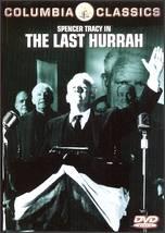 The Last Hurrah - John Ford