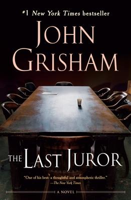 John Grisham Verfilmungen