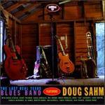 The Last Real Texas Blues Band Feat. Doug Sahm
