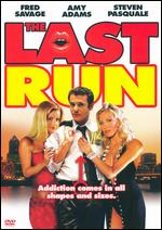 The Last Run - Jonathan Segal