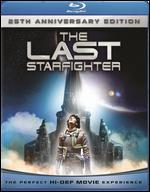 The Last Starfighter [Anniversary Edition] [Blu-ray]