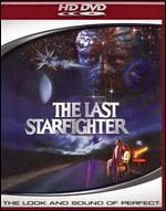 The Last Starfighter [HD]