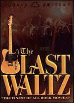 The Last Waltz [WS] [Special Edition] - Martin Scorsese