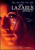 The Lazarus Effect - David Gelb