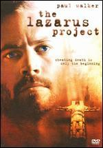 The Lazarus Project [WS]