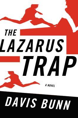 The Lazarus Trap - Bunn, Davis