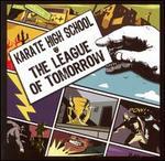 The League of Tomorrow