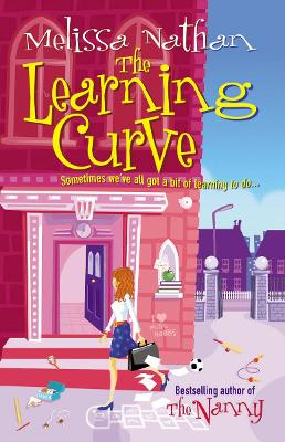 The Learning Curve - Nathan, Melissa