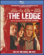 The Ledge [Blu-ray] - Matthew Chapman