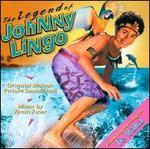The Legend of Johnny Lingo [Original Motion Picture Soundtrack]