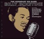 The Legendary Big Band 1943-1947