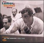 The Leiber & Stoller Story, Vol. 2:  On the Horizon 1956-1962