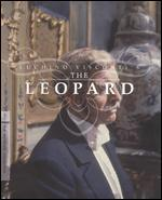 The Leopard [Criterion Collection] [2 Discs] [Blu-ray]
