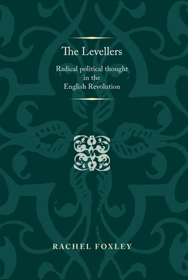 The Levellers - Foxley, Rachel
