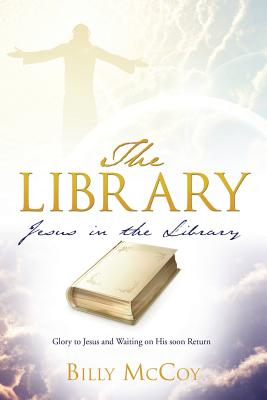 The Library - McCoy, Billy