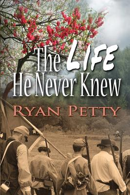 The Life He Never Knew - Field, Dave (Editor), and Petty, Ryan