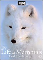 The Life of Mammals, Vol. 2