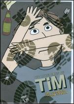 The Life & Times of Tim: Season 02