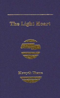 The Light Heart - Thane, Elswyth