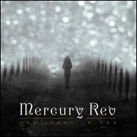 The Light in You - Mercury Rev
