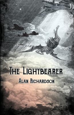 The Lightbearer - Richardson, Alan