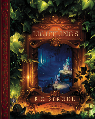 The Lightlings - Sproul, R C