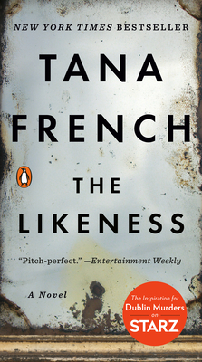The Likeness - French, Tana