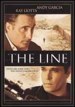 The Line - James Cotten